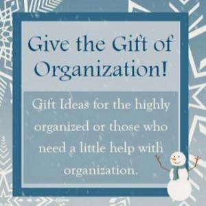 gift-organization